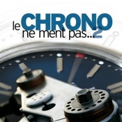 Picture of Le chrono ne ment pas 2