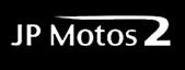 JPMotos2
