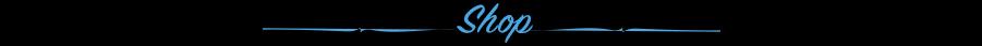 ShoptitreKF2016