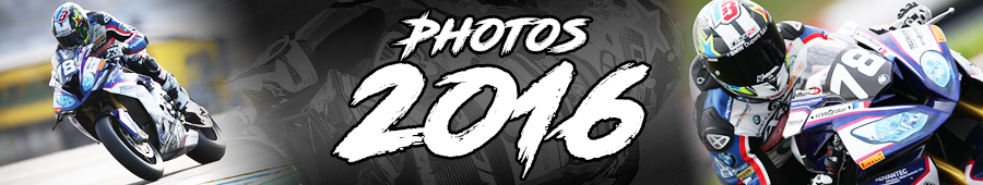 PhotosNKF2016