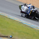 FSBK 2018 Le Mans Kenny Foray