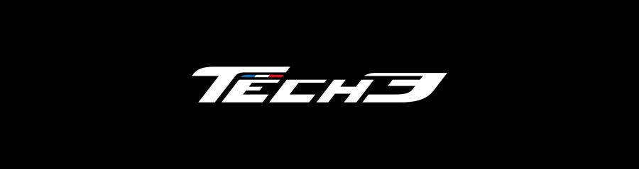 tech3